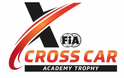 FIA Cross Car Academy Trophy