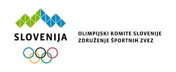 Spremembe omejitev pri izvajanju športnih programov